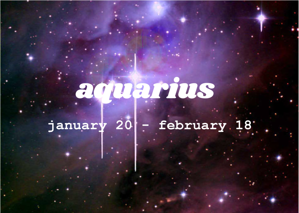 Aquarius Spellsisters@3x.png