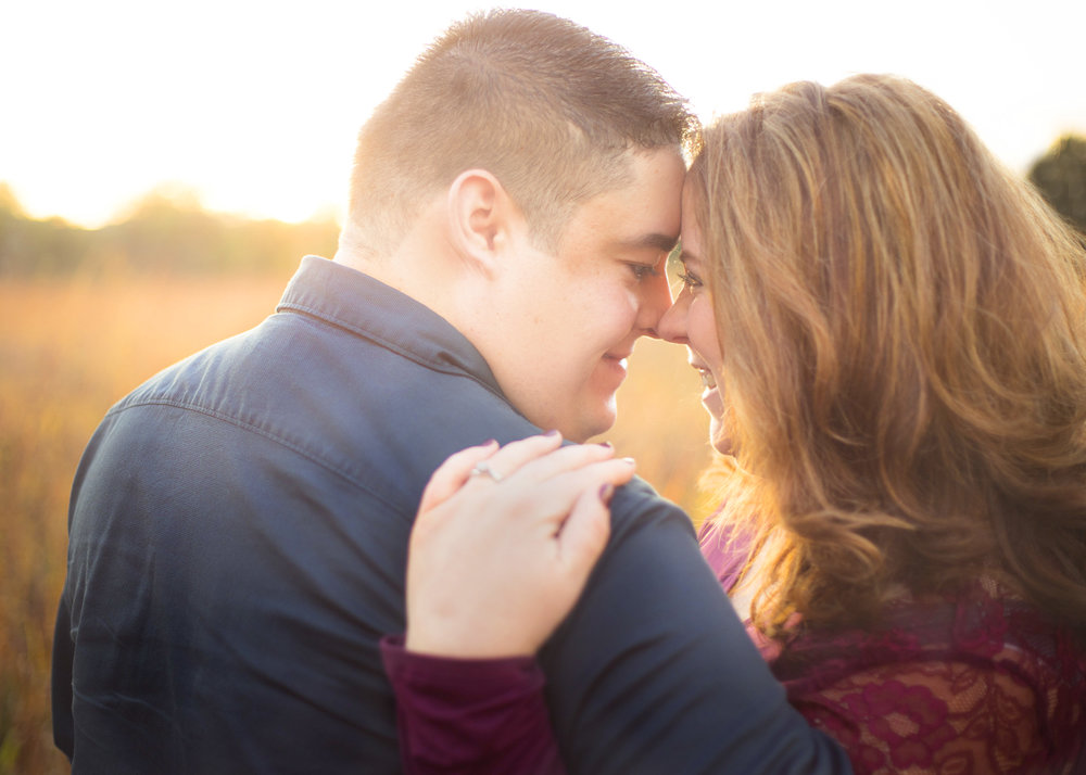 Copy of Engagement Photographer