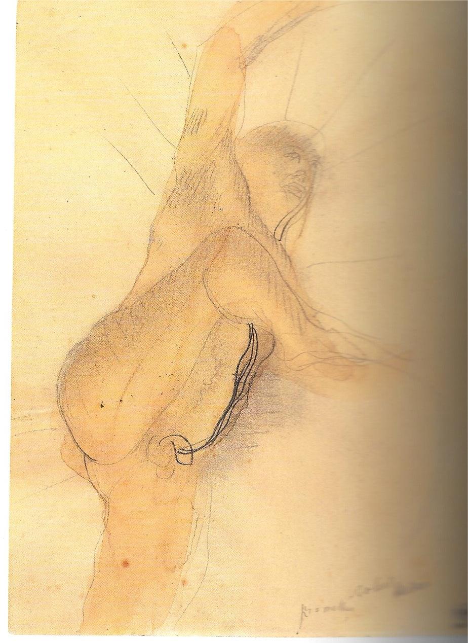 RodinMan.jpg