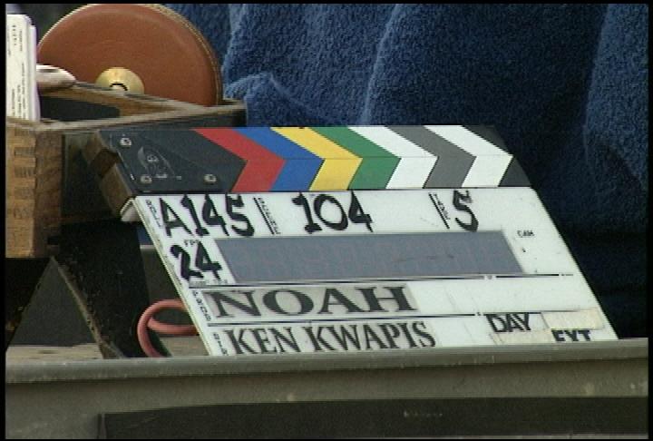 Noah 2.jpg