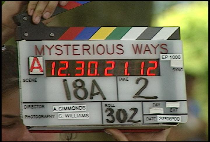 Mysterious Ways.jpg