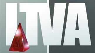 ITVA Best Sales  Century 21