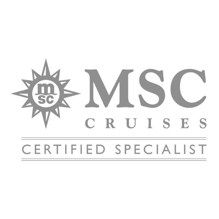 CERTIFIED-SPECIALIST-LOGO-for-Bus-Cards---emails.png