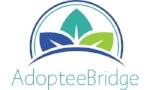 adopteebridge