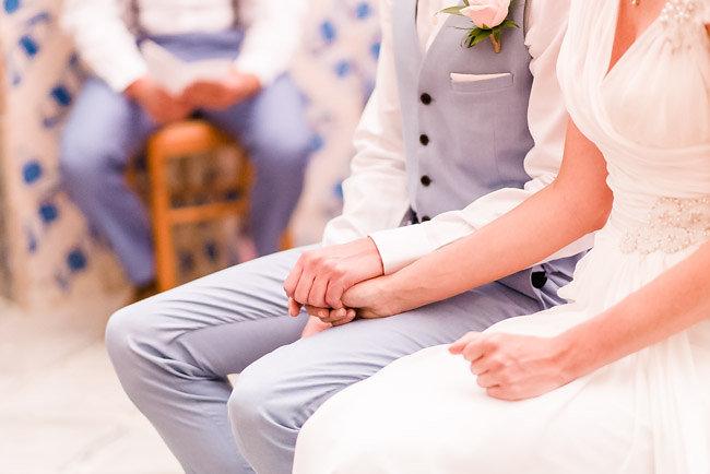 Jonny&ClaireIbizawedding-33.jpg