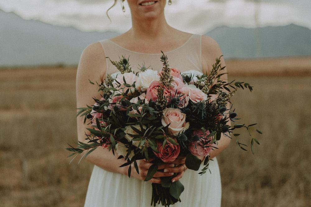 bridegroom-39.jpg