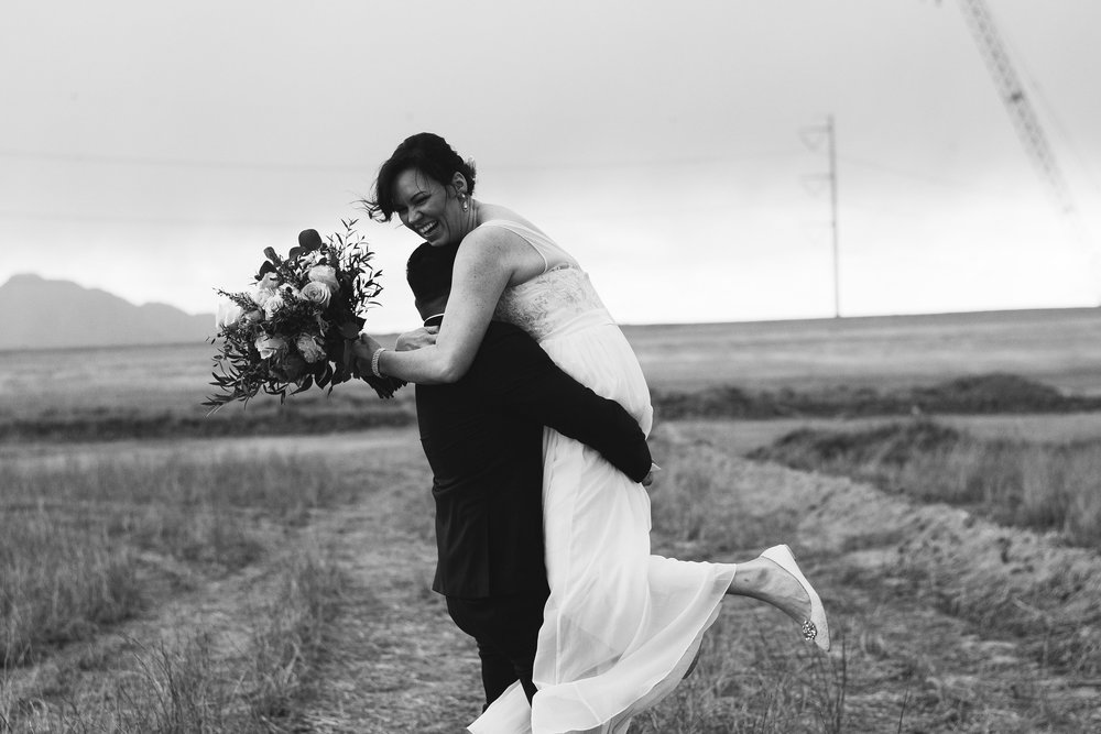 bridegroom-103.jpg
