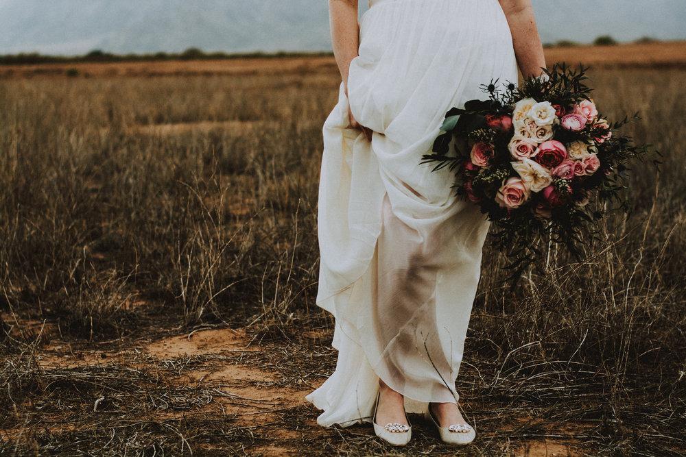 bridegroom-121.jpg