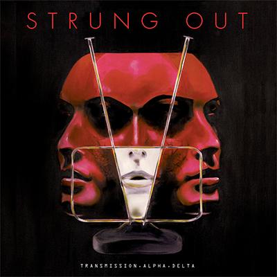 """Transmit.Alpha.Delta,"" by Strung Out"