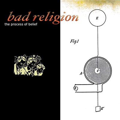 Bad-Religion_The-Process-Of-Belief