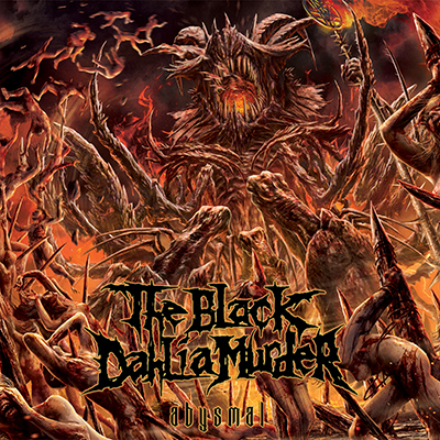 The-Black-Dahlia-Murder_Abysmal