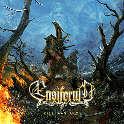ensiferum_one-man-army