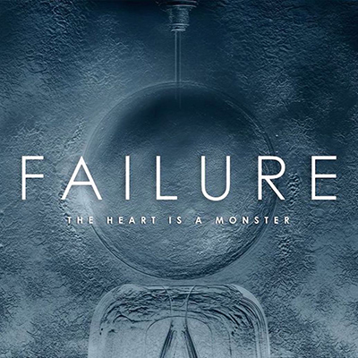 failure_the-heart-is-a-monster