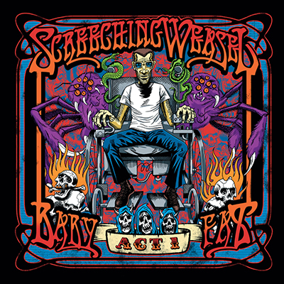 screeching-weasel_baby-fact-act-1