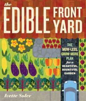The Edible Front Yard.jpg