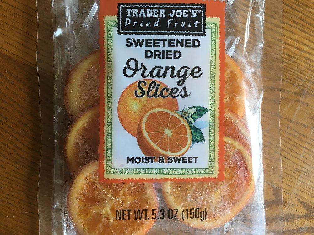 Trader Joe's—$1.99