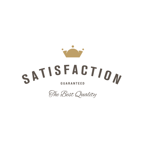 Satisfaction_Logo.png