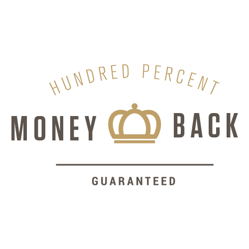 100%Moneyback_Logo.png