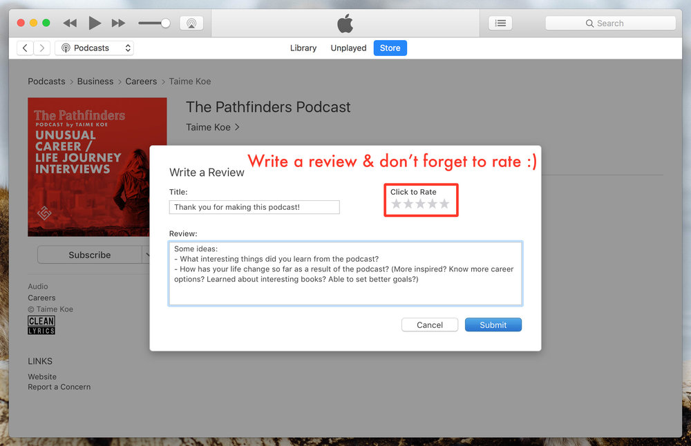 review-podcast-3.jpg