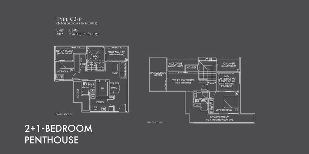 Floorplans_Artboard 14 copy.jpg