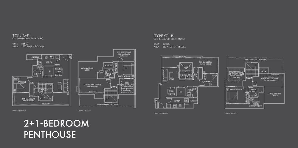 Floorplans_Artboard 14.jpg