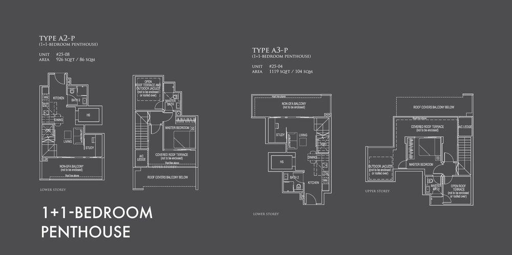 Floorplans-06.jpg