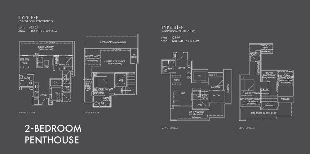 Floorplans-07.jpg