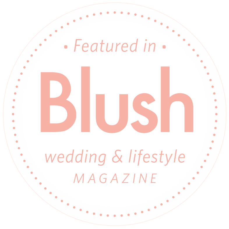 Blush_Badge PNG.png