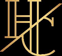 HC_Logo_RGB_gold.png