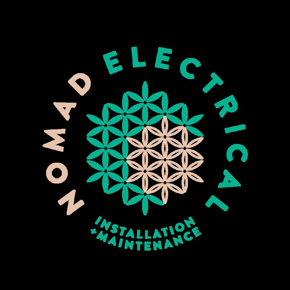 Nomad Logo_RGB.png