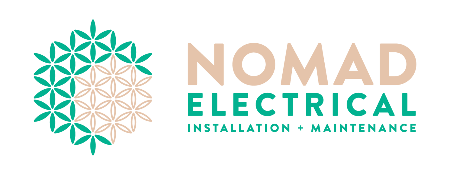 Nomad Electrical