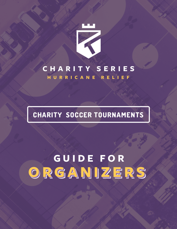 Guide For Organizers.png