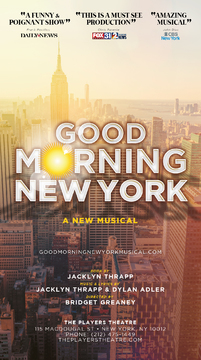 good_morning_ny_poster_vertical-01 small.jpg