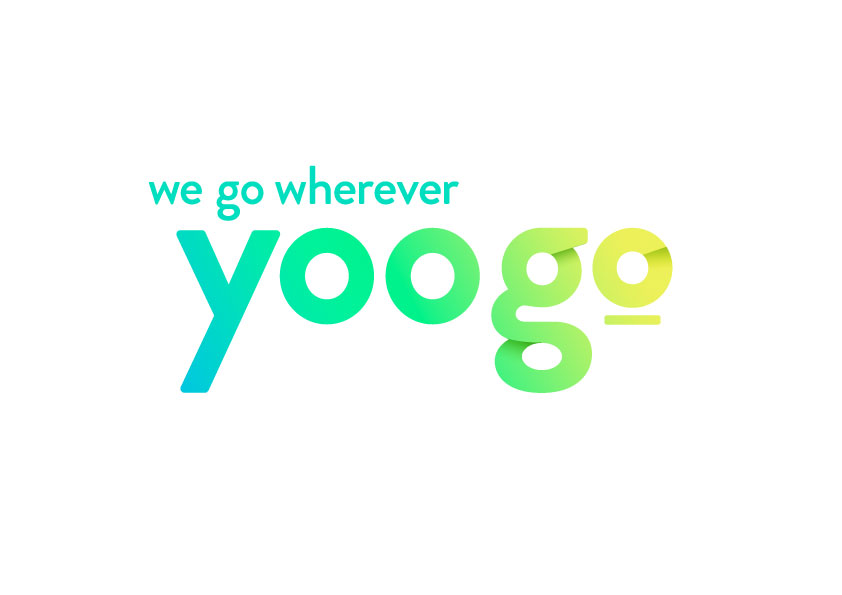 ORIGINAL_YOOGO_LOGO_TEST_NEW.jpg