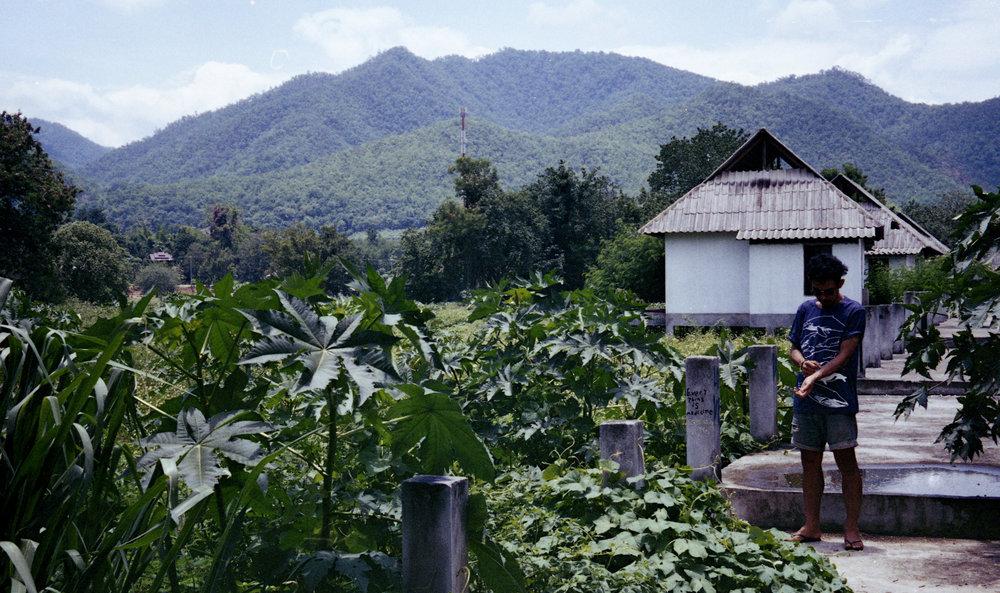 Thailand-Adventure-Trip-30.jpg