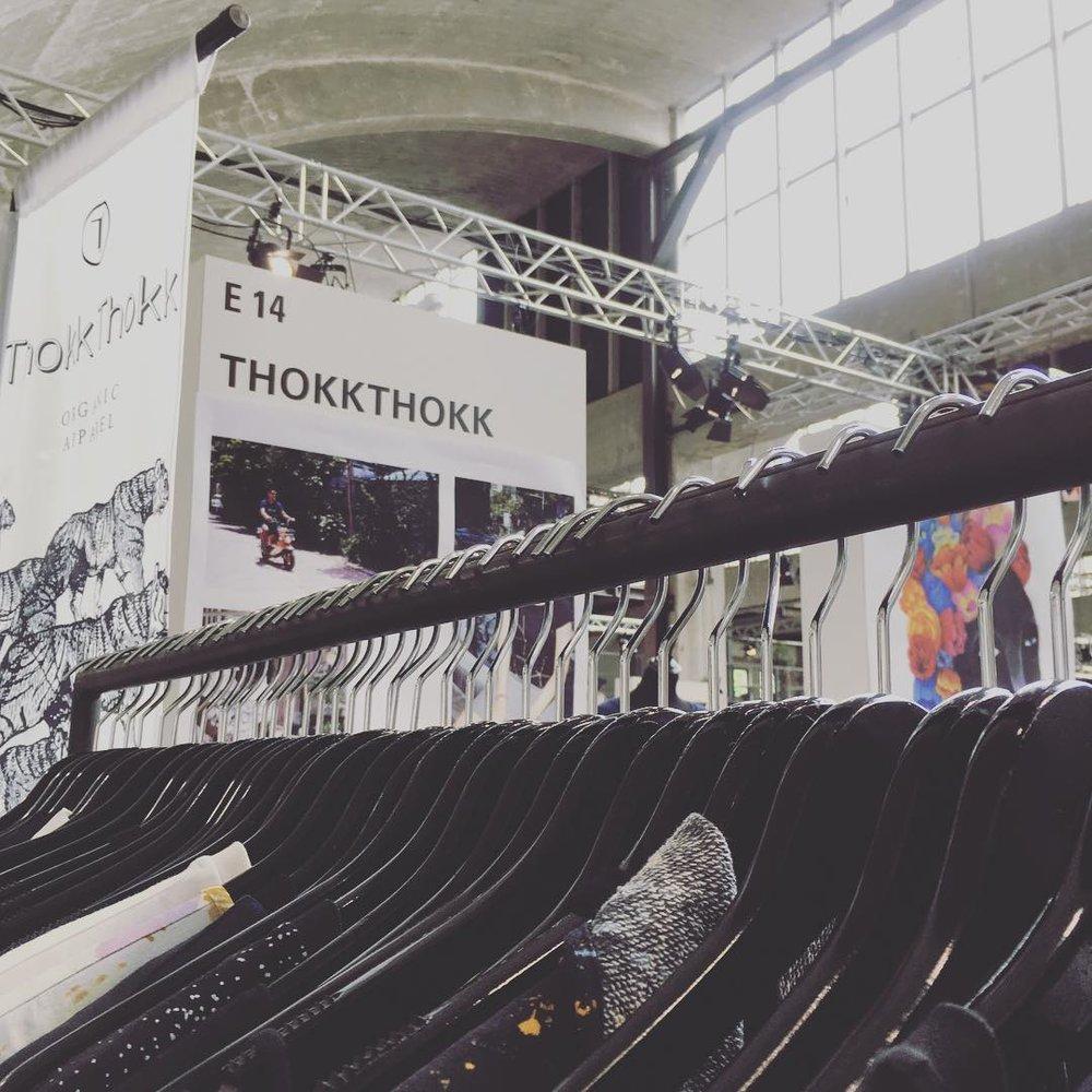 thokkthokk-fairtrade-t-shirt-blog.jpg
