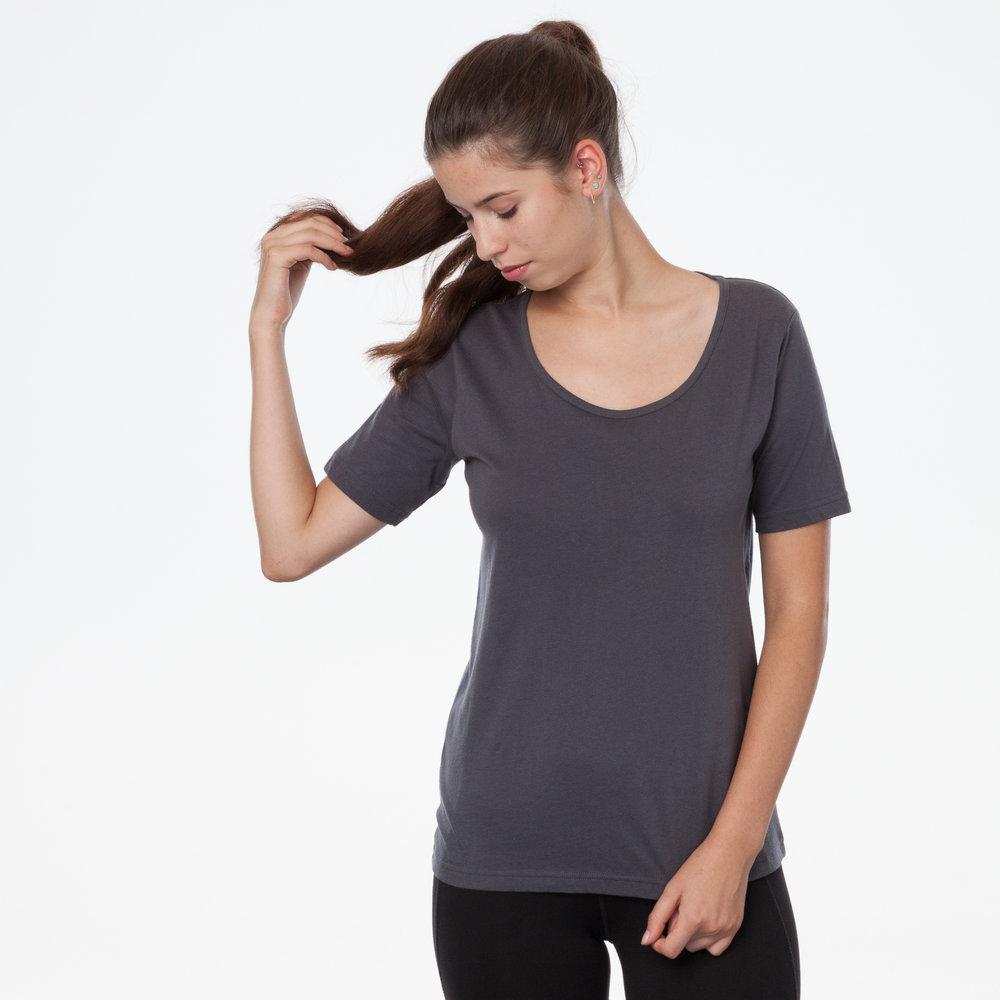thokkthokk_damen_t-shirt.jpg