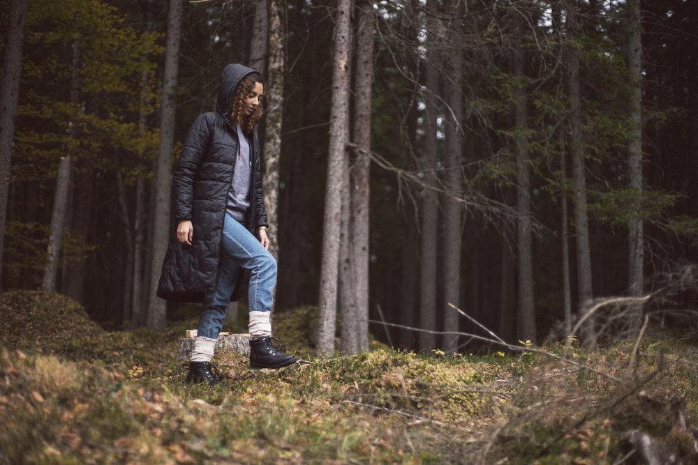 ThokkThokk_Herbst_Winter_2017-25.jpg