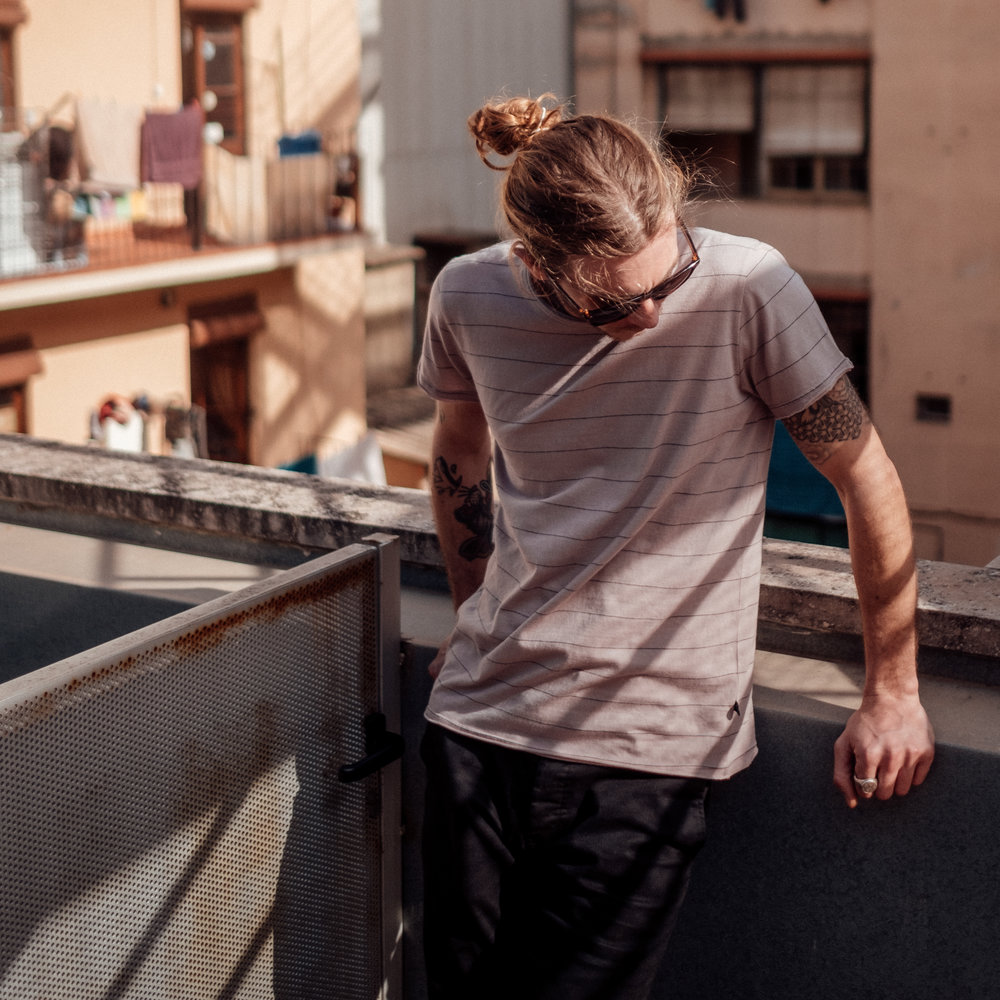 ThokkThokk_Barcelona_Summer_2018-331.jpg