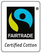 THOKK_THOKK_fair_trade_label_200.jpg