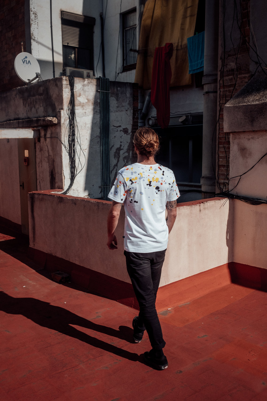 ThokkThokk_Barcelona_Summer_2018-300.jpg