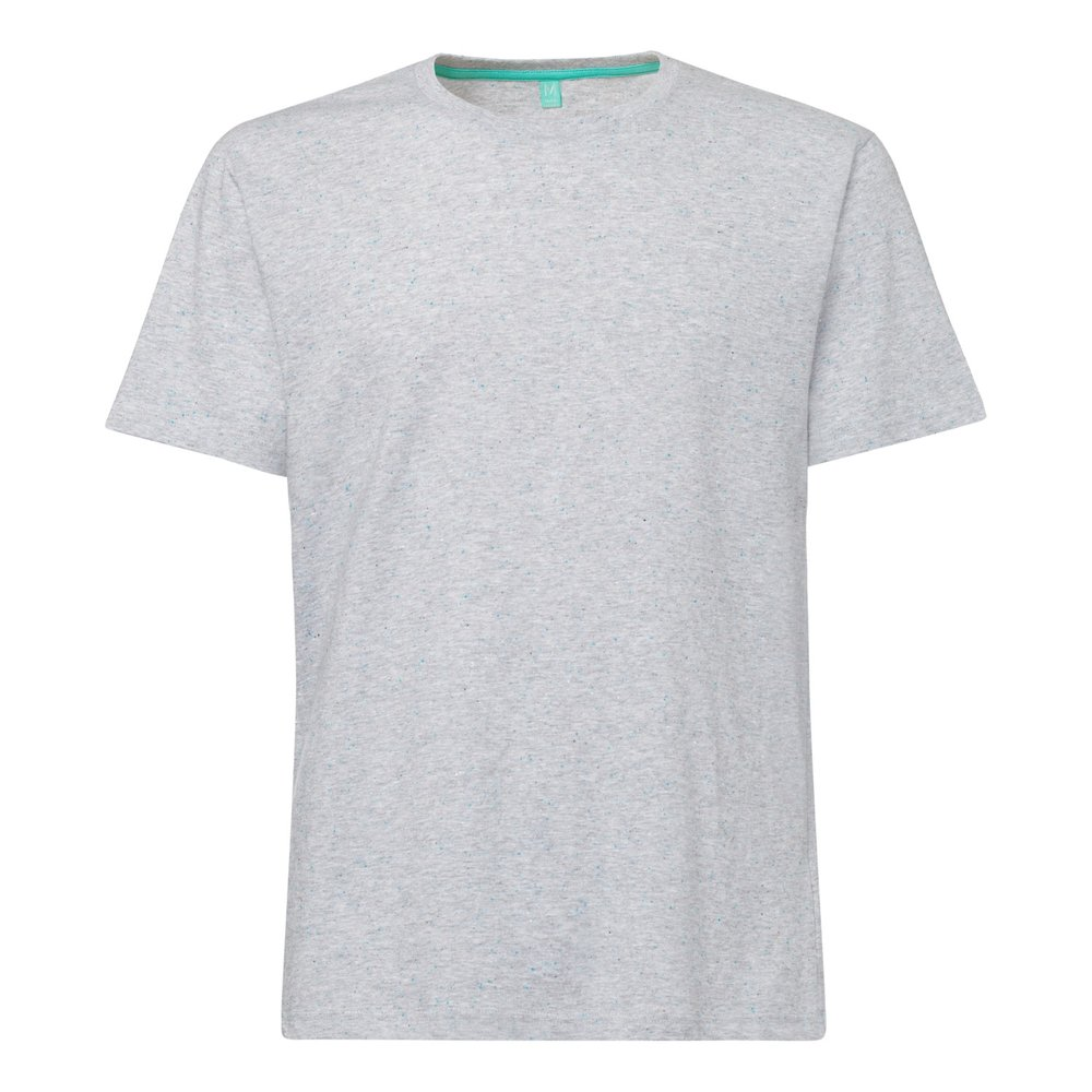 TT02-T-Shirt-Grey-Melange-Spotted-GOTS-Fairtrade-2_1.jpg