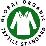 GOTS_Logo_150.jpg