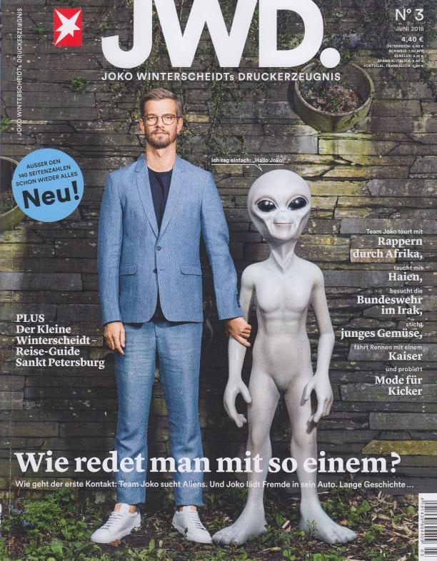 Cover_JWD_Nr.3_2018.jpeg