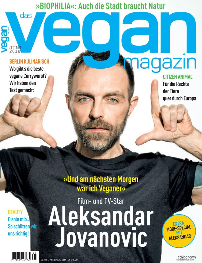Cover_06-18.JPG