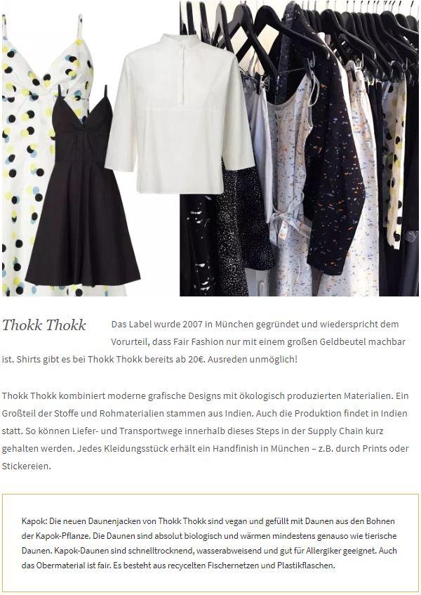 fashionfika.JPG