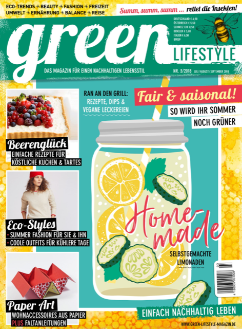 Cover Green Lifestyle 3 2018.png