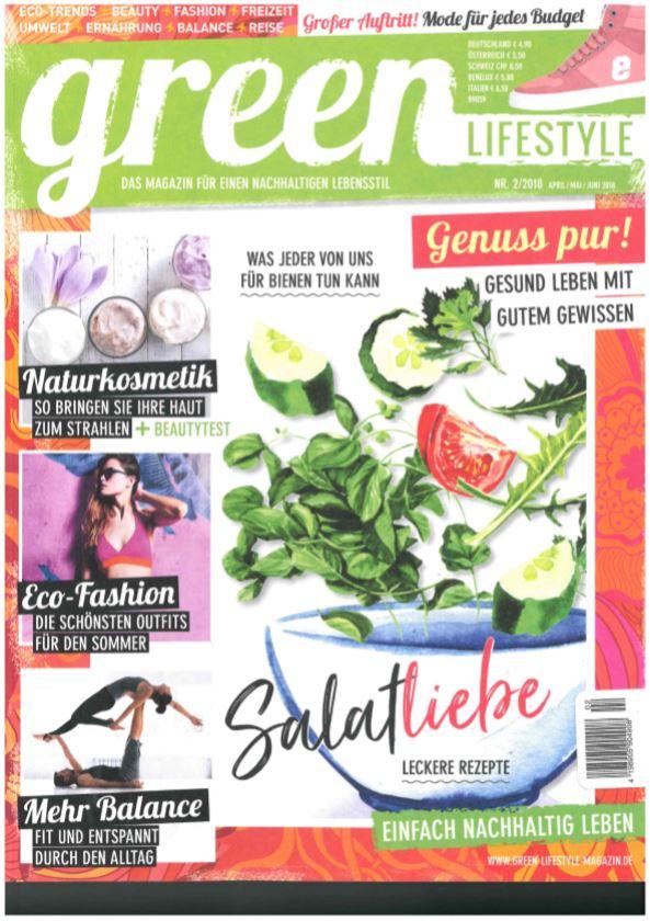 ThokkThokk VÖ Green Lifestyle 2 2018 Cover.JPG