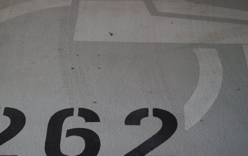 P1190454.JPG