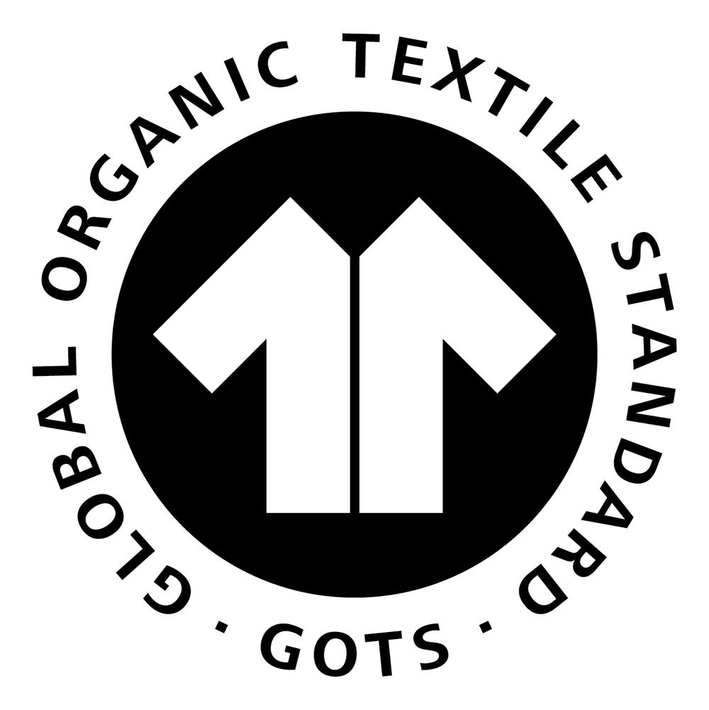 gots-logo_cmyk_2018-02.png
